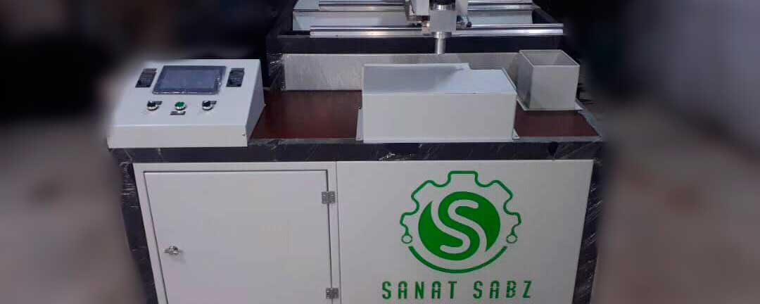 فیلتر هوا | صنعت سبز